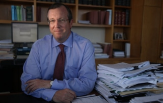 NY times, probate, trust administration, probate lawyer, Michigan probate attorney, probate estate