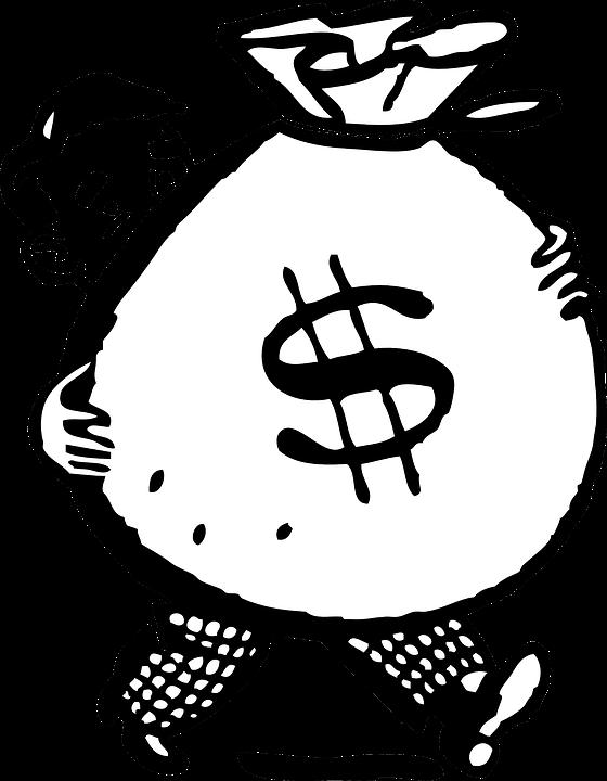 millionaires, instant millionaires, estate plan, estate planning, Michigan probate lawyer, Michigan probate attorney, Will, last will and testament, disinherit, disinheritance