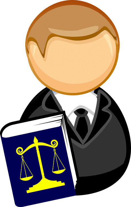 probate lawyer, Michigan probate, Michigan probate lawyer, attorney, probate process