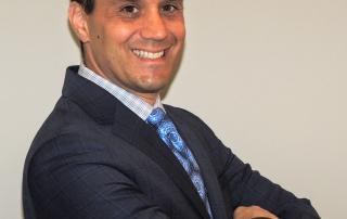 probate, Michigan probate lawyer, michigan probate attorney, probate process, presentation
