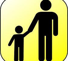 minor, defendants, guardianship, probate process, probate attorney