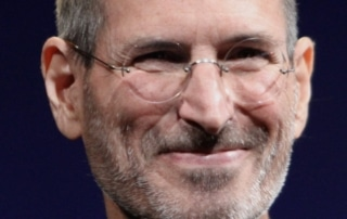 Steve Jobs, time, small probate estate, small estate, probate process, Michigan probate lawyer