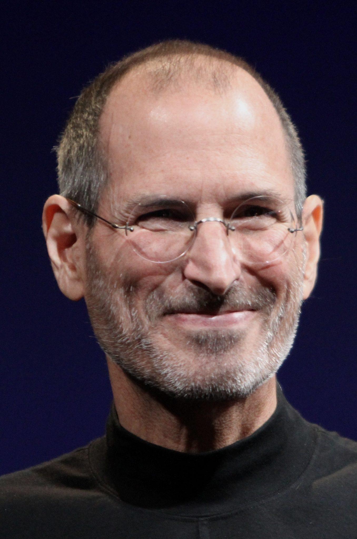 Steve Jobs, time, small probate estate, small estate, probate process, Michigan probate lawyer