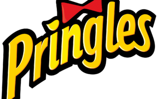 cremation, pringles, pringles original, last will and testament