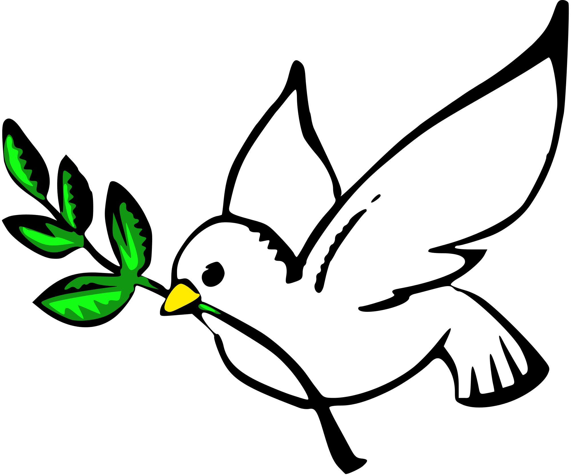 biami, brain injury, conference, hope, peace