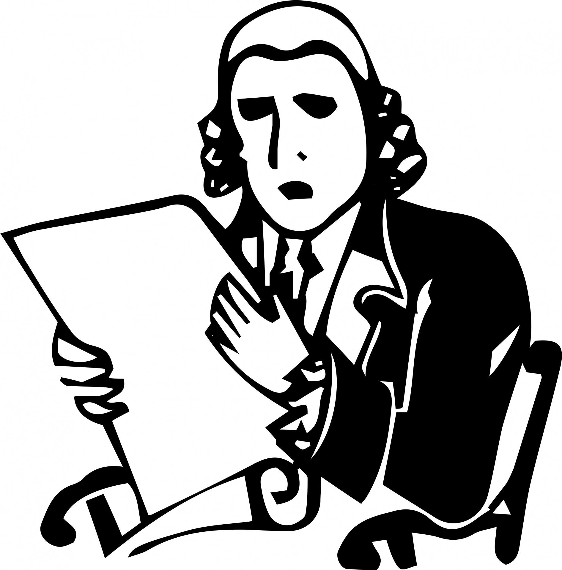 obituary, probate, Michigan probate process, probate lawyer, estate plan, will, trust