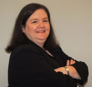 Amy Pomponio: Paralegal at The Probate Pro, PLC