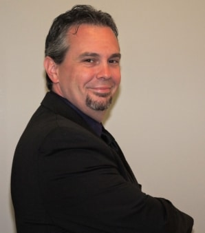 Andrew Black, probate litigation attorney at The Probate Pro