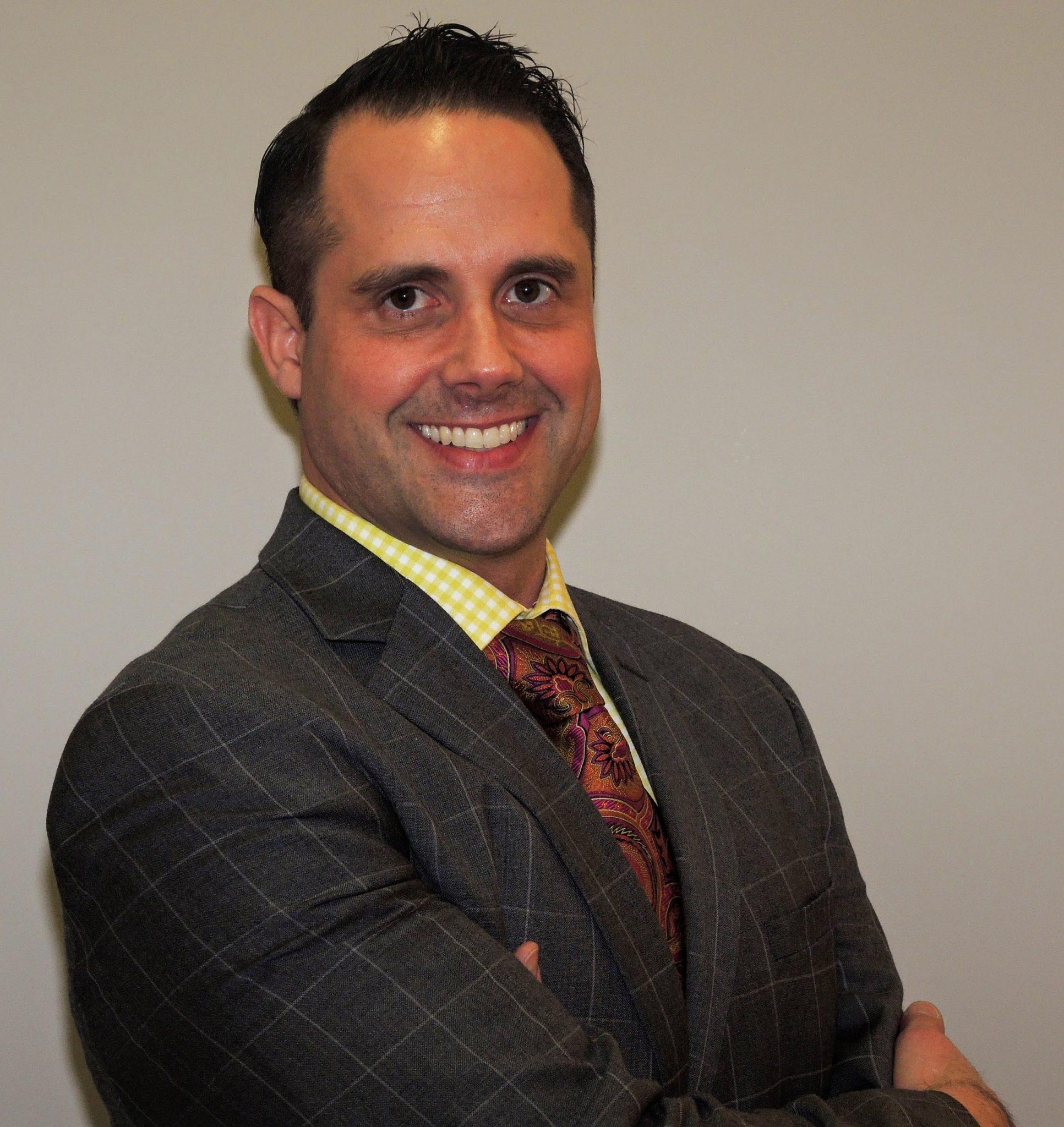 Michigan probate lawyer