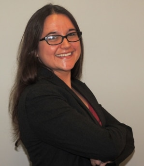 Kristy Black, Probate Attorney at The Probate Pro
