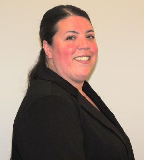 Amanda Orlando, Probate Attorney at The Probate Pro