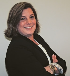 Tracy McGinnis, Paralegal at The Probate Pro
