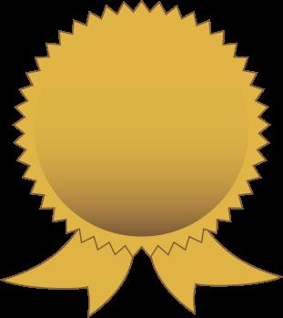 probate, probate lawyer, probate process, probate lawyer awards