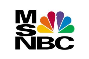 media MSNBC