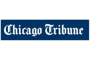 media chicago tribune