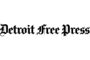 media the detroit free press