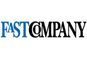 media fast company