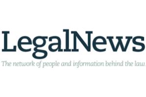 media legal news