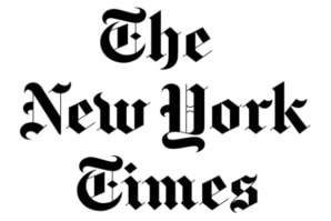 media the new york times