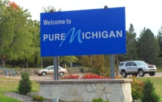 ABLE account, michigan probate lawyer, michigan probate estate, probate, michigan lawyer, michigan attorney