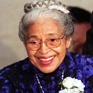 The New York Times, estate planning, rosa parks