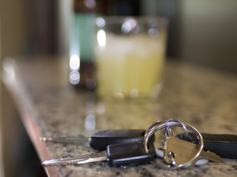 Drive sober or get pulled over probate and pi working together to view larger image michigan probate lawyer michigan probate probate estate planning estate plan solutioingenieria Images