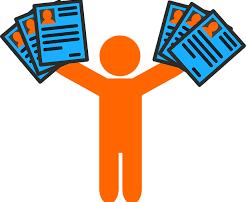 quiet title, quit claim deed, land sale, tax auction,