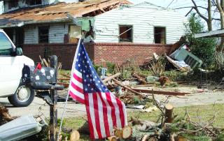 disaster, Michigan probate, probate lawyer, probate attorney, natural disasters, hurricane Irma, Hurricane Harvey, Florida, Houston