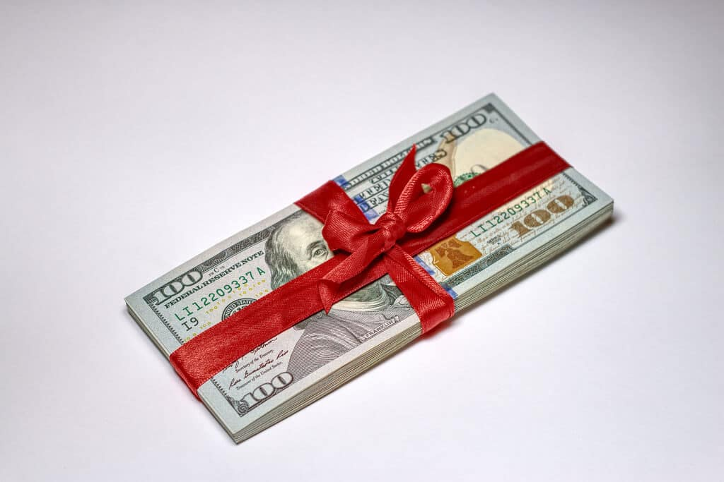 probate,michigan probate lawyer, michigan probate attorney, probated estates, gift tax, estate tax, beneficiary,