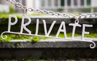 Pip archives the probate pro social media v privacy whats the verdict solutioingenieria Images