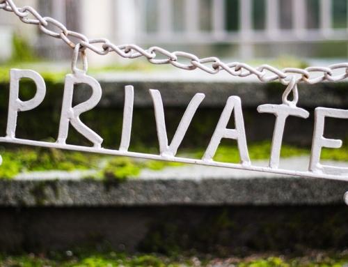 Social Media v. Privacy: What's the Verdict?
