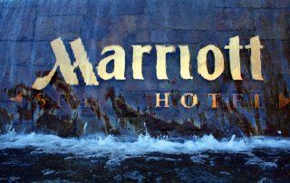 marriotts, michigan probate lawyer, michigan probate, probate court, probate estate, estate plan, estate planning