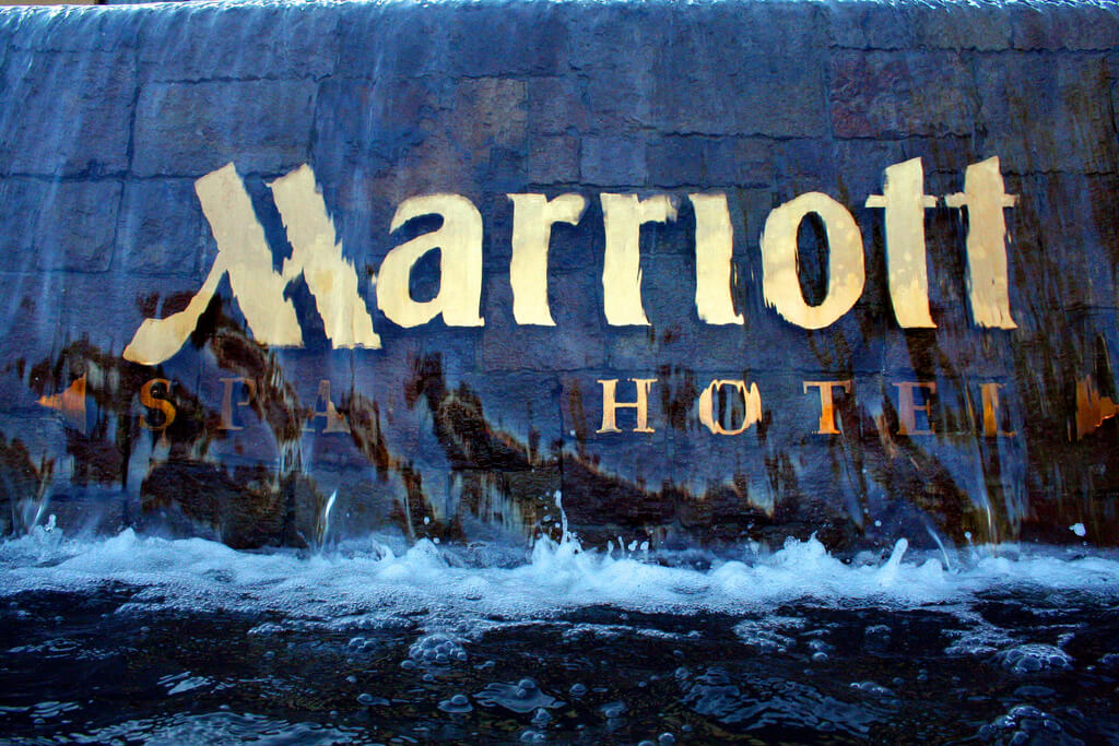 marriotts, michigan probate lawyer, michigan probate, probate court, probate estate, estate plan, estate planning