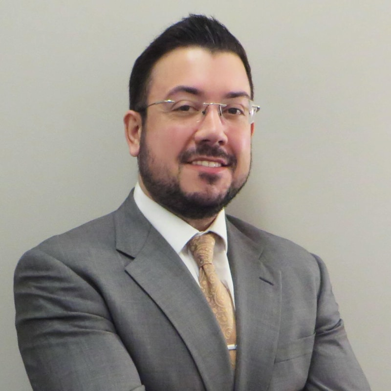 Probate Pro Michigan Attorney Law Firm Estates Andrew