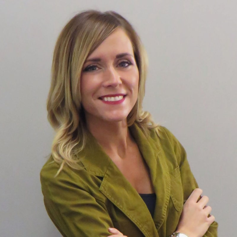 The Probate Pro Law Firm Darren Findling Michigan Attorney Paralegal Millennials