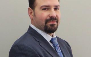 Probate Pro Ohio Attorney Law Firm Estates Nick