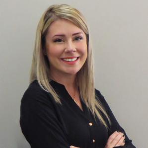 The Probate Pro Law Firm Darren Findling Michigan Marketing Coordinator
