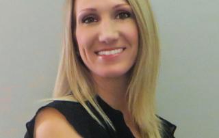 the probate pro michigan ohio law firm probate law michelle trent attorney