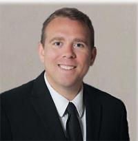 brandon thomson the probate pro law office lawyer firm attorney michigan ohio elder law medicaid planning veterans benefits
