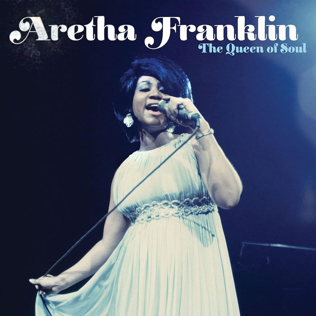 Aretha Franklin Detroit music without a will estate plan the probate pro attorney law firm lawyer