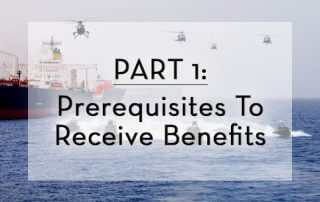 veterans benefits administration medicaid planning the probate pro law office attorney aid and assistance