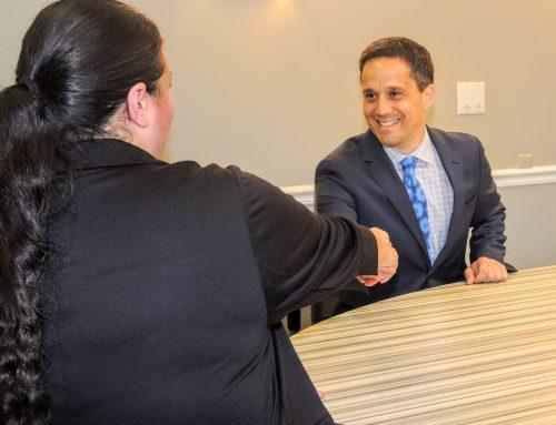 Three Good Traits in a Probate Litigation Attorney