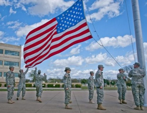 New Veterans Administration Evaluation Requirements