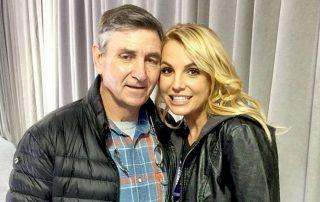 Britney-Jamie-Spears-Conservatorship