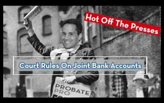 court-of-appeals-ruling-on-joint-bank-account