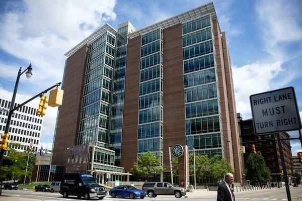 kent county probate court