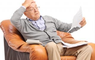 old-man-surprised-by-probate