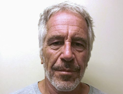 Jeffrey Epstein's Will and the Lessons Learned