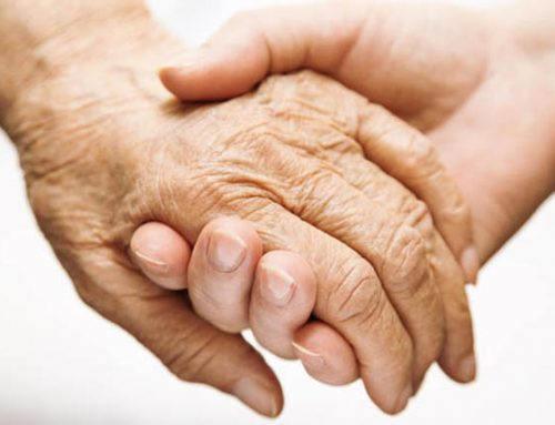 How to File for a Guardianship or Conservatorship
