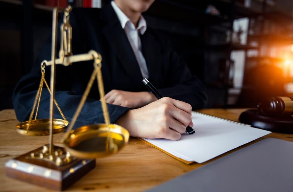The Probate Pro provides guardianship, conservatorship, estate planning and other probate legal services. Call us today at (833) PROBATE to learn more.